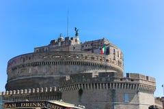 Rome - Italy stock image
