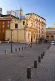 Rome. Italy. Stock Image