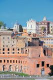Rome Stock Images