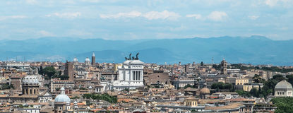 Rome Italy Royalty Free Stock Images