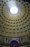 Rome, Italy. Panteon Royalty Free Stock Image