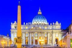 Rome, Italy. Stock Image