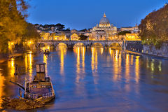 Rome, Italy stock photos