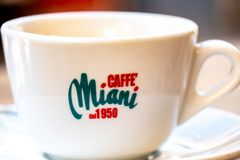 Caffè Miani