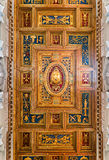 Rome, Italy, St. John Lateran Basilica Stock Photos