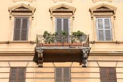 Rome, Italy Royalty Free Stock Image