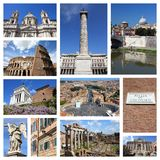 Rome Stock Photography