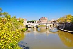 Rome Royalty Free Stock Image