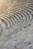 rome l'Italie Photos libres de droits