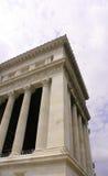 Rome landmark Royalty Free Stock Photography