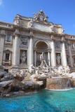 Rome landmark Stock Photos