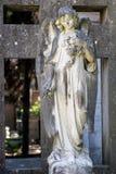 Rome Monuments Stock Photos