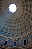 Rome Pantheon Stock Images