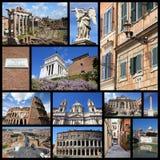 Rome photos Stock Photo