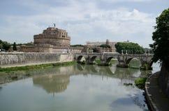 Rome Stock Image