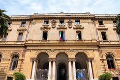 Rome University Stock Photos