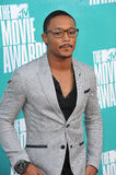 Romeo Miller Royalty Free Stock Photo