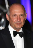 Ron Dennis Royalty Free Stock Photos