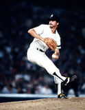 Ron Guidry Stock Photo