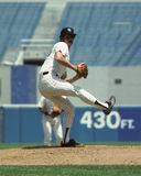 Ron Guidry Royalty Free Stock Image