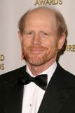 Ron Howard. At the 13th Annual Art Directors Guild Awards. Beverly Hilton Hotel, Beverly Hills, CA. 02-14-09 Royalty Free Stock Image
