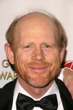 Ron Howard Royalty Free Stock Photos