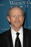 Ron Howard Stock Photography