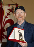 Ron Howard Stockbilder