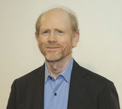 Ron Howard Photo stock