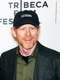 Ron Howard Royalty Free Stock Image