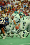 Ron Jaworski Philadelphia Eagles Stock Images