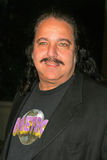 Ron Jeremy Stock Photos