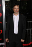 Ron Livingston Royalty Free Stock Images