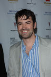 Ron Livingston Royalty Free Stock Photo