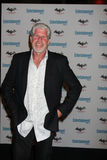 Ron Perlman Royalty Free Stock Photography