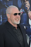 Ron Perlman Stock Photography