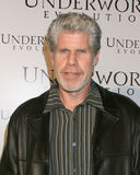 Ron Perlman,Underworld Stock Photography