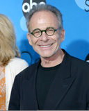 Ron Rifkin. ABC Television Group TCA Party Kids Space Museum Pasadena, CA July 19, 2006 Royalty Free Stock Photos