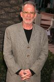 "Ron Rifkin. At A Conversation With ""Brothers & Sisters"" presented by The Academy Of Arts and Sciences. Leonard H. Goldenson Theatre, North Hollywood, CA. 04-28 Stock Photo"