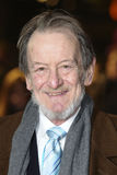 Ronald Pickup Stock Image