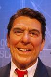 Ronald Reagan Lizenzfreie Stockfotos