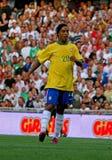 Ronaldinho Stock Photos