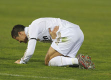 Ronaldo Stock Photo