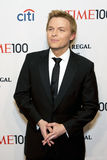 Ronan Farrow Stock Images