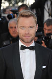 Ronan Keating Stock Photos
