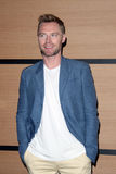 Ronan Keating Stock Image