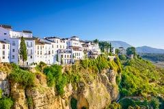 Ronda Испания