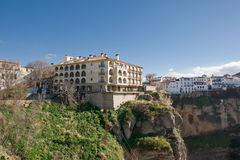 Ronda Stock Photography