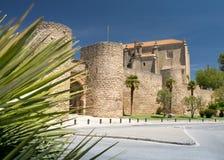 Ronda, Andalousie, Espagne Image libre de droits