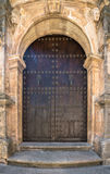 Ronda, Andalousie, Espagne Photos libres de droits